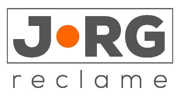 Jorg-Reclame